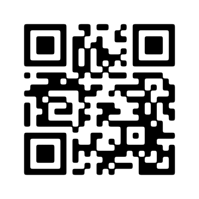 qrcode about.me Herve Heully new3s