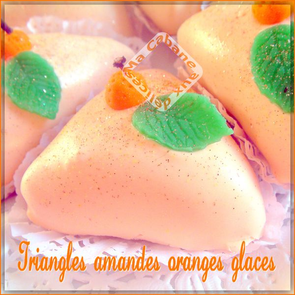 Triangles-amandes-oranges-glaces-photo-1.jpg