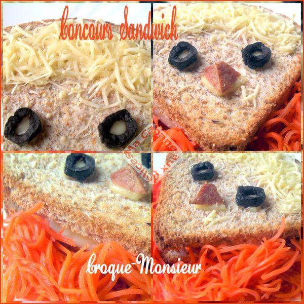 Croque-Monsieur-concours-sandwich-montage-1.jpg