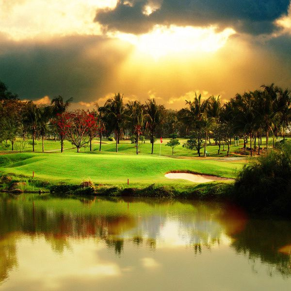 rayong-green-valley-country-club 035327 full