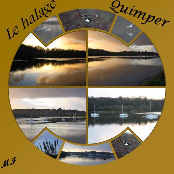 Halage-quimper-01-2012.jpg