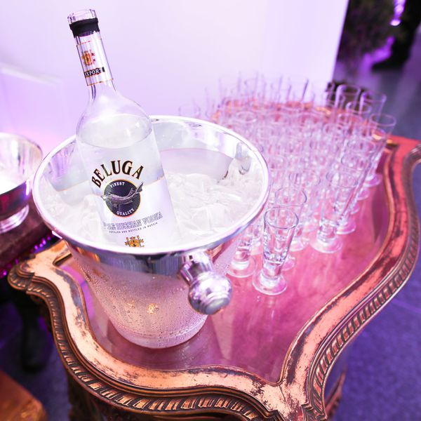 Faberge_NY_Launch_Party.jpg