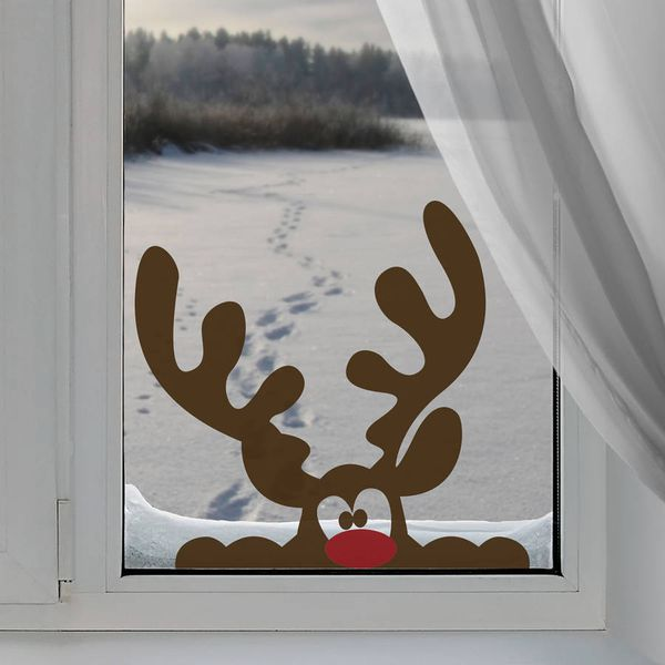 original_peeping-reindeer-window-sticker.jpg