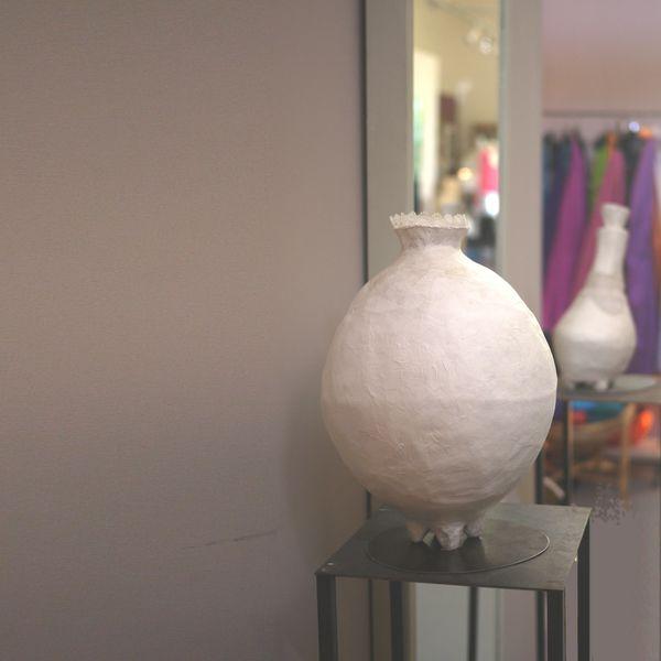 lydia-rump-sculptures-jeanne-bayol.jpg
