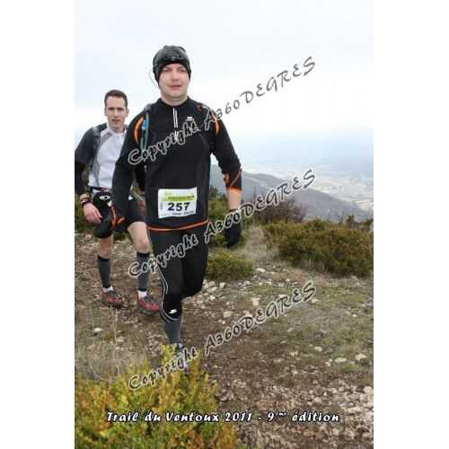 7312-photo-116-trail-du-ventoux-2011