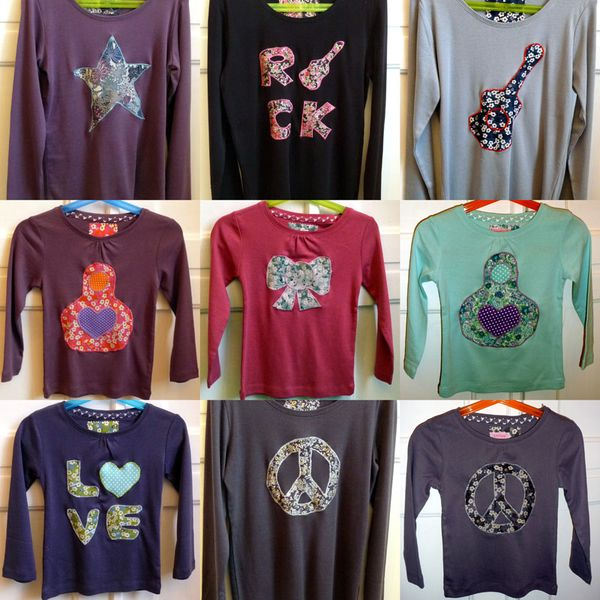 mos tshirt oct 2010 2 blog