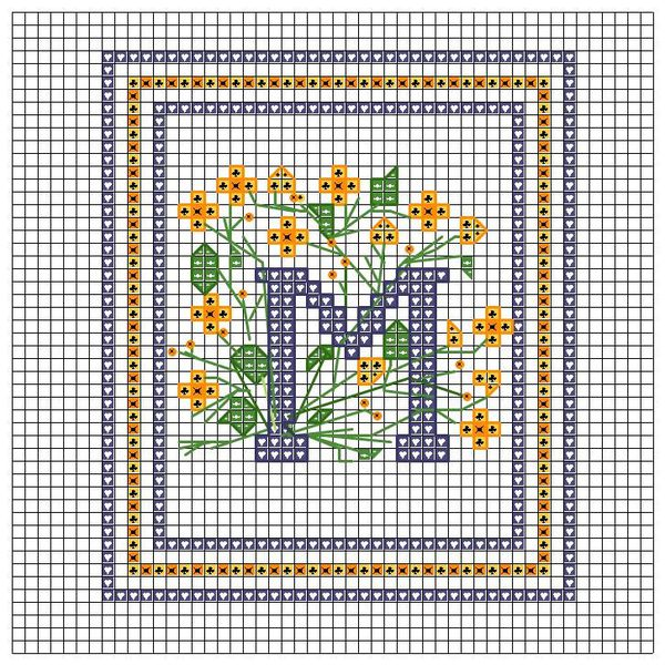 ALFABETO-FLOREALE--Lettera-_M_-blocks.jpg