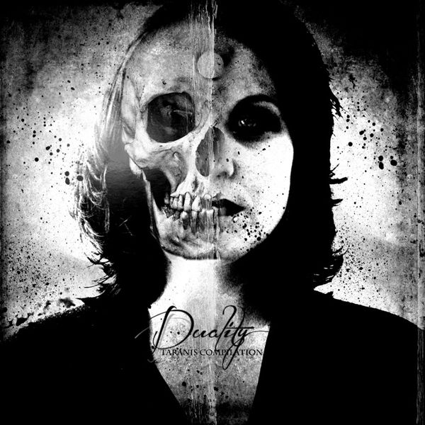 artwork duality 3 copy2 ms