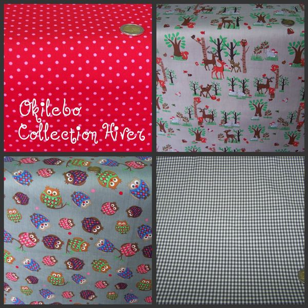 Okilebo_collection_hiver.jpg