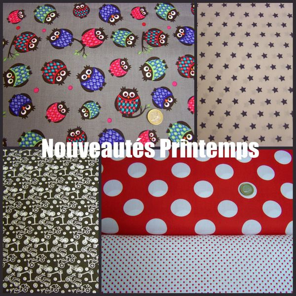 collection1_printemps2012.jpg