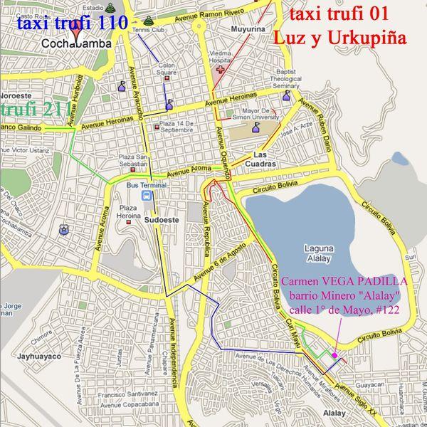 plano Cochabamba.jpg