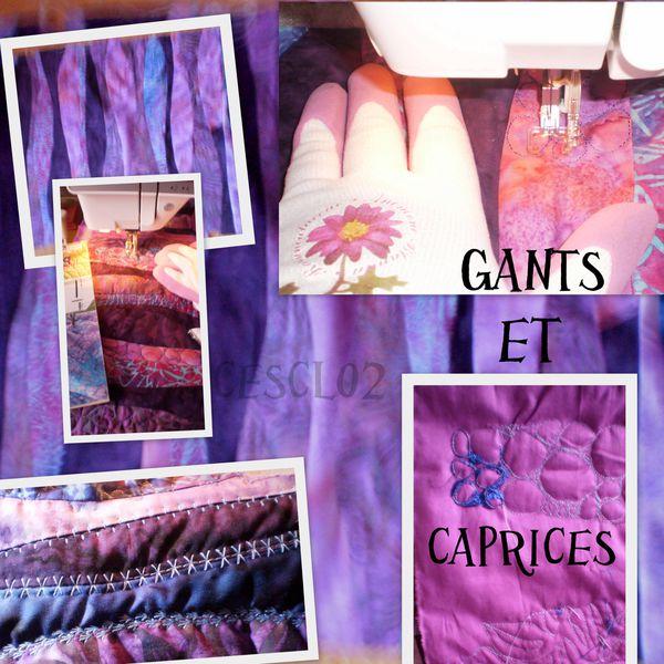 GANTS-ET-CAPRICES.jpg
