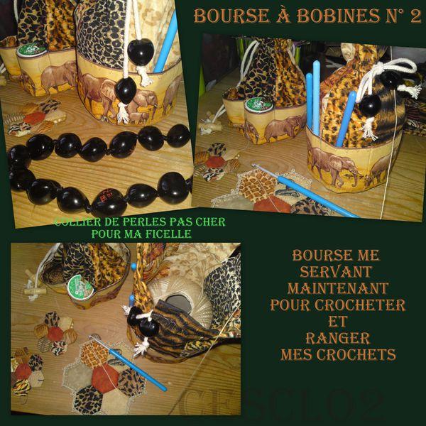 bourse-bobine-safari-n--2.jpg
