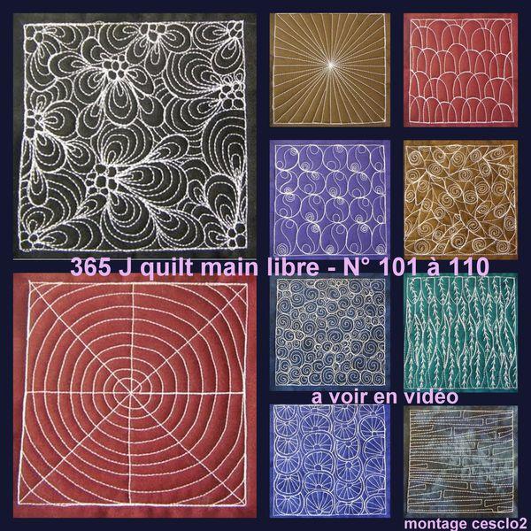 quilt-101-a-110.jpg