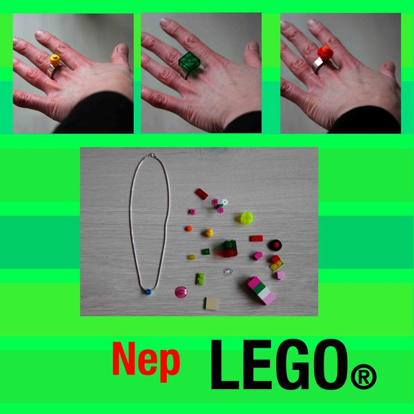 Nep-ring-necklace-LEGO.jpg