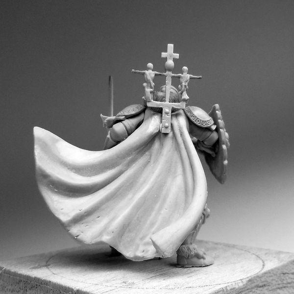 KD-White-Knight-1-60.jpg