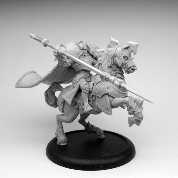 Privateer Press Vlad-Privateer-Press-200