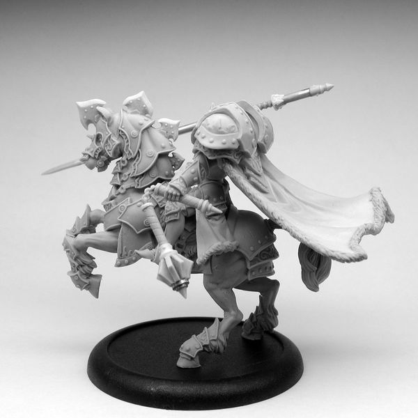 Privateer Press Vlad-Privateer-Press-211