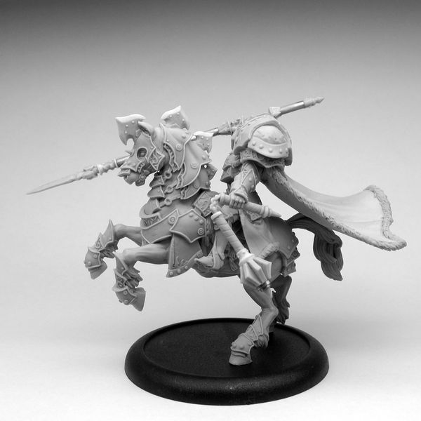Privateer Press Vlad-Privateer-Press-212