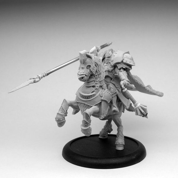 Privateer Press Vlad-Privateer-Press-216