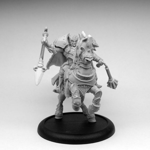 Privateer Press Vlad-Privateer-Press-218