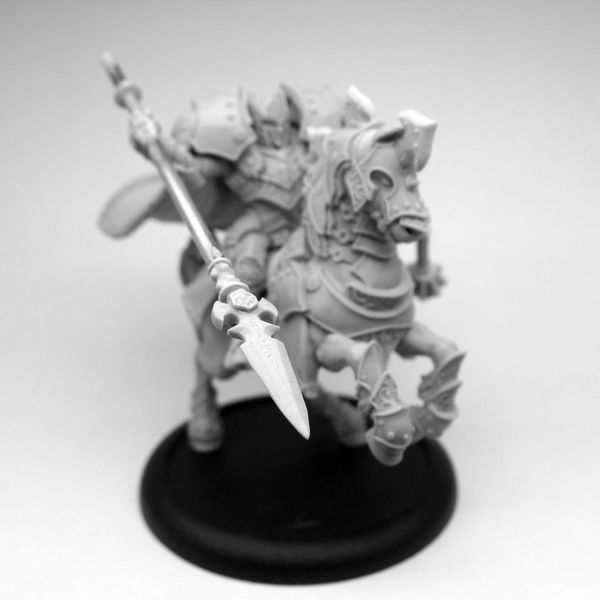 Privateer Press Vlad-Privateer-Press-225