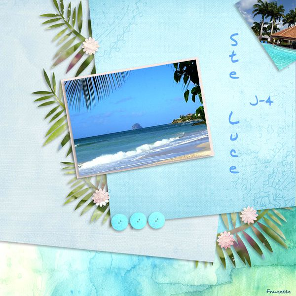 LeaUgoScrap_TemplateMars-kit-collab-project-365-a.jpg