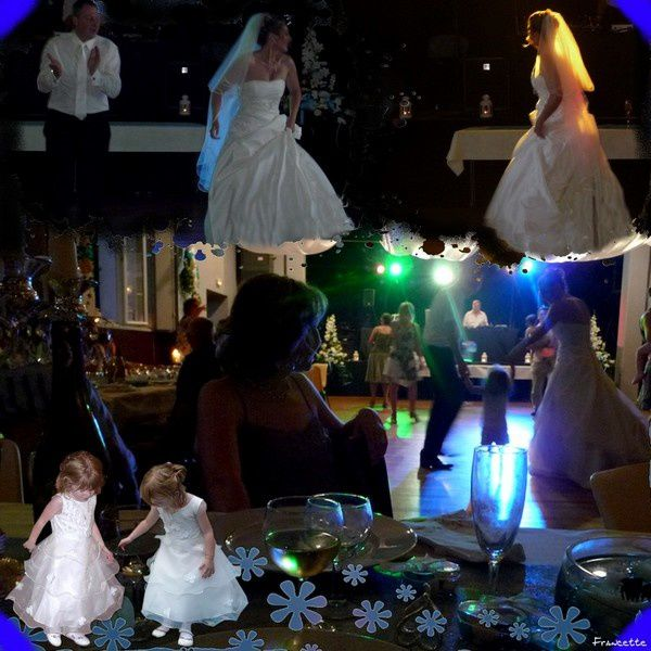 mariage nuit a