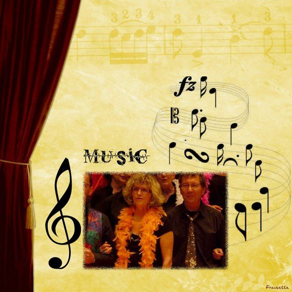 music playminette143 a