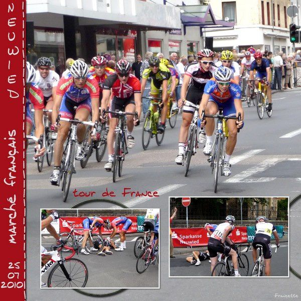 tour de france neuwied a