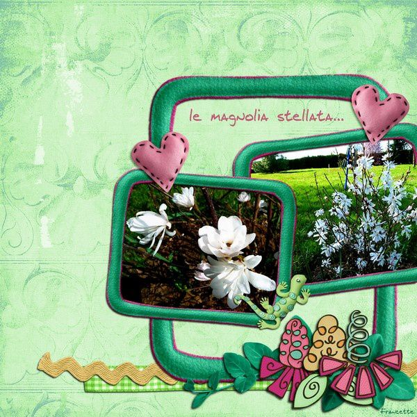welcome spring quickpage poppyliuma