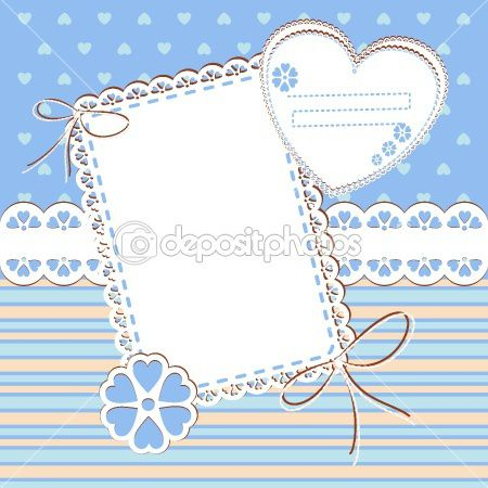 dep_6505321-Scrap-template-with-blank-space-for-your-photos.jpg