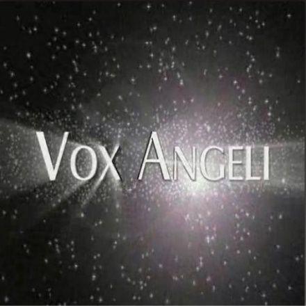 vox-angeli