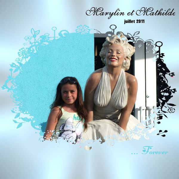 Marylin-et-Mathilde.jpg