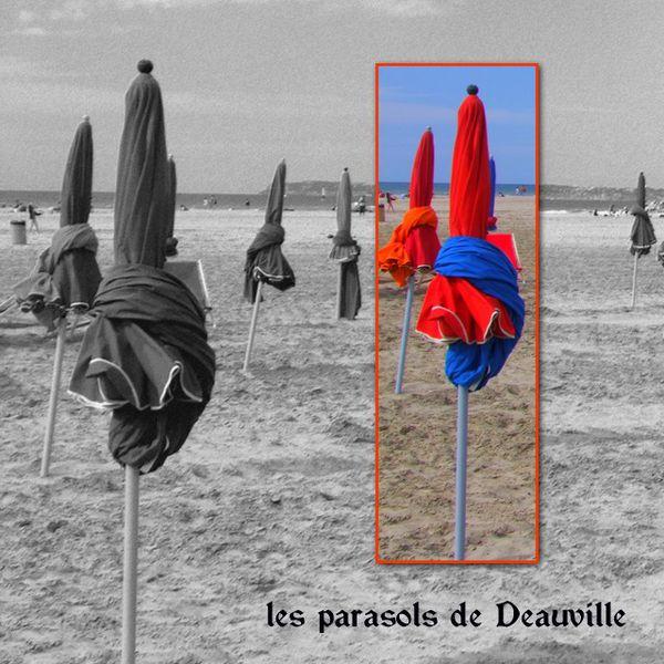 parasols-de-deauvi_lle.jpg