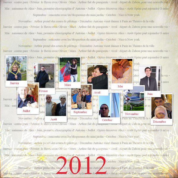 2012-en-photos.jpg