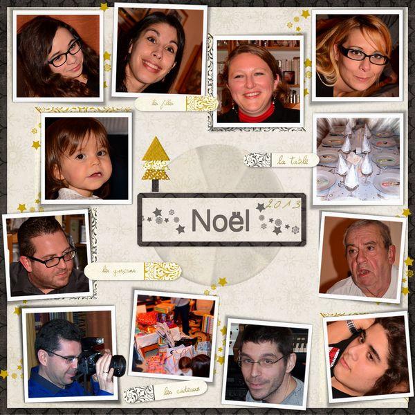 famille-noel.jpg