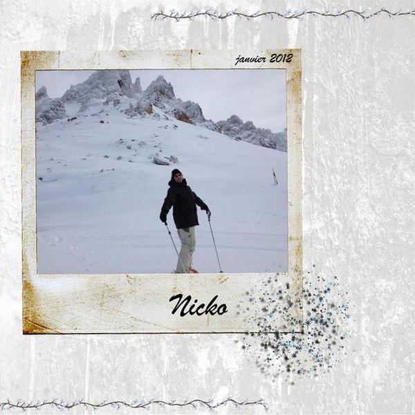 nicko-courchevel-2012.jpg