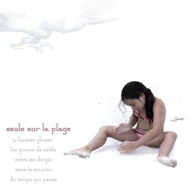 Mathilde-miami-2010.jpg