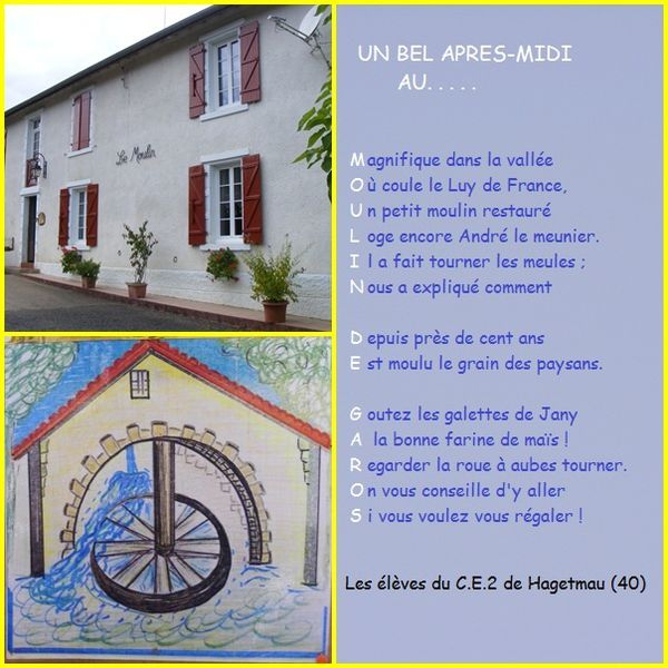Moulin-6-blog.jpg