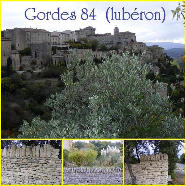 page-Gordes-blog-copie-1.jpg