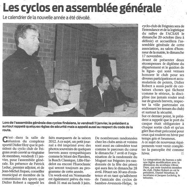 2013-01-18-Club-Feignies---La-Sambre.jpg