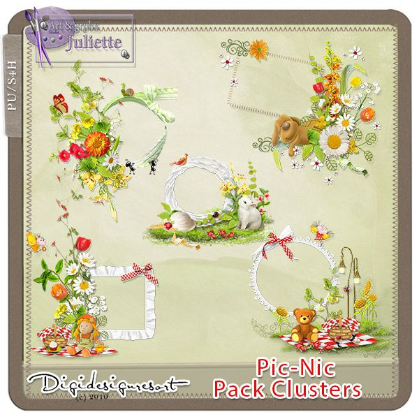 juliette-PicNic-PackClusters-preview.jpg