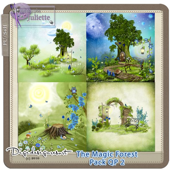 juliette-TheMagicForest-PackQP2-preview.jpg