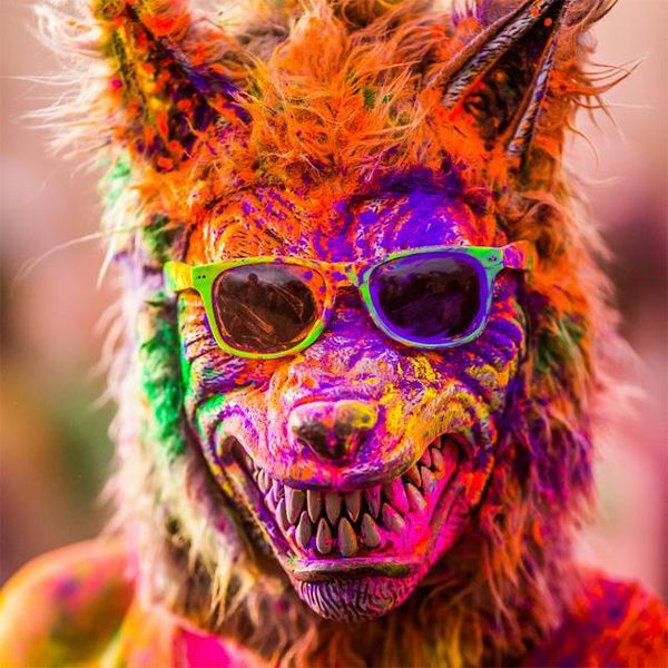 thomas-hawk-holi-festival-of-colors-L-znY1Cc