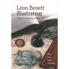 leon-b.jpg