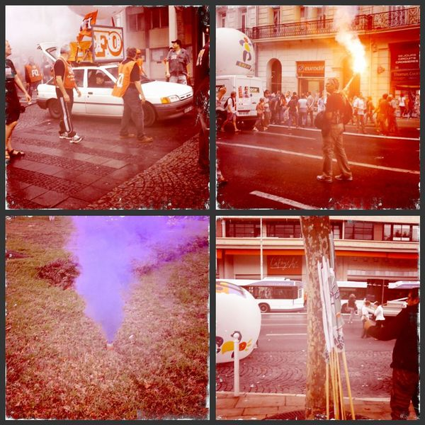manif collage-copie-1