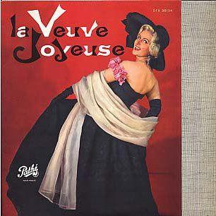 veuve-joyeuse-copie-1