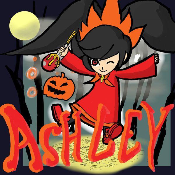 ashley--.jpg