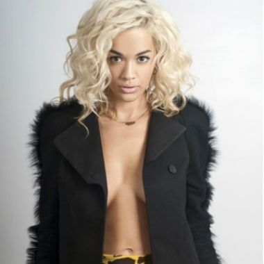 rita-ora-no-church-in-the-wild3